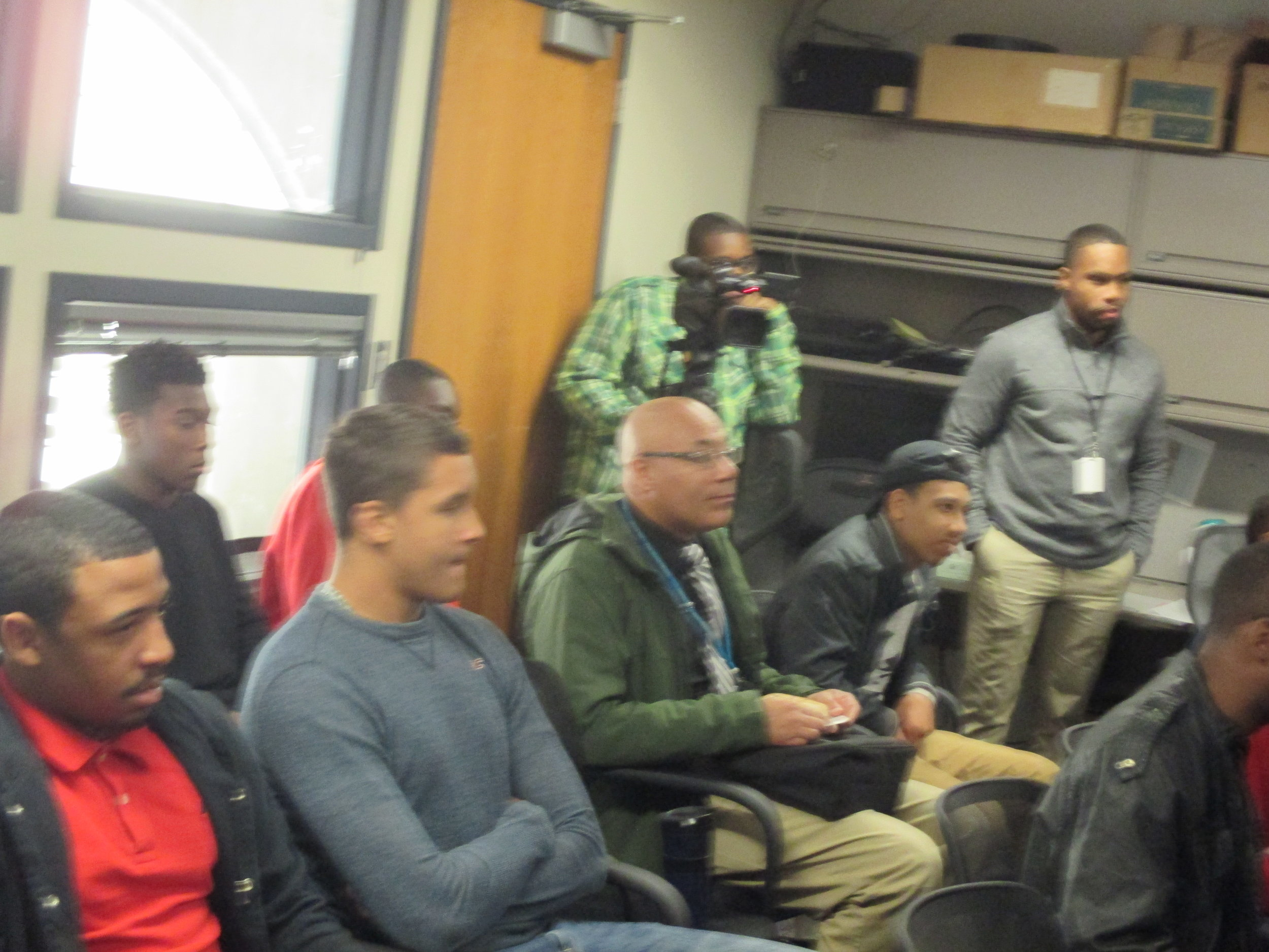 African American Male Mentorship at Met Council Nov 9 2016 (10).JPG