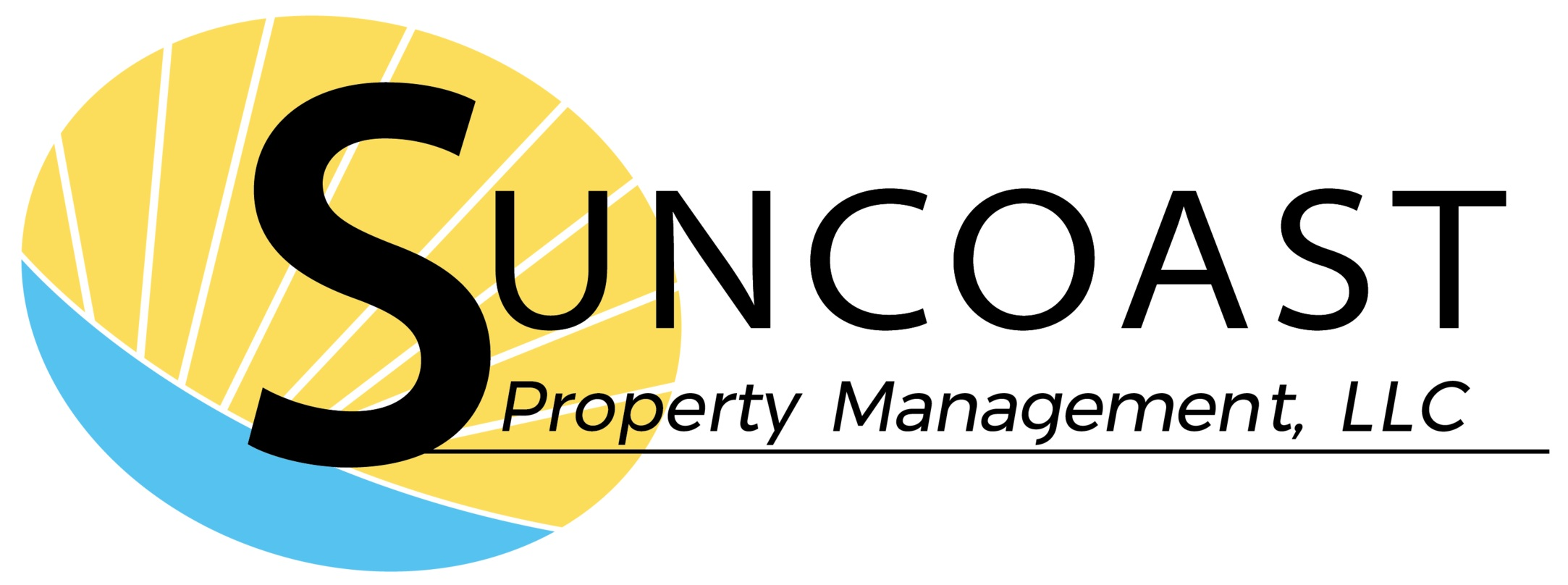 Suncoast Property Management Staff Available 24/7 for You