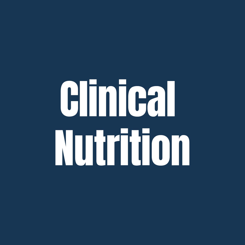 Nutrition Whistler