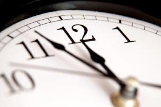 clock-noon-time.jpg