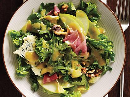 fall-salad-ck-x.jpg