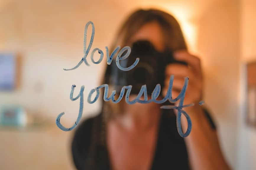 love-yourself-quotes.jpg