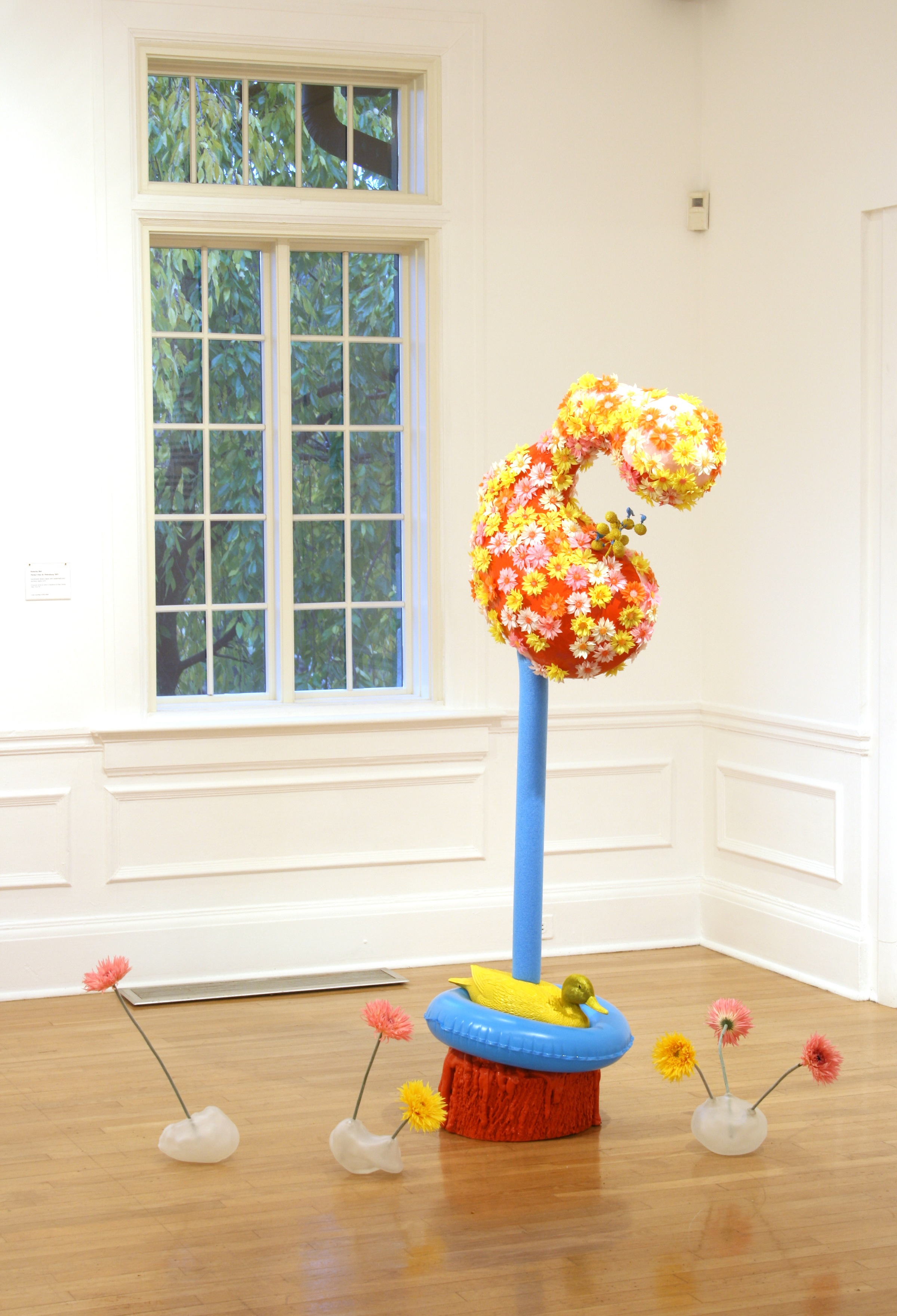 Flower Blob # 75.jpg