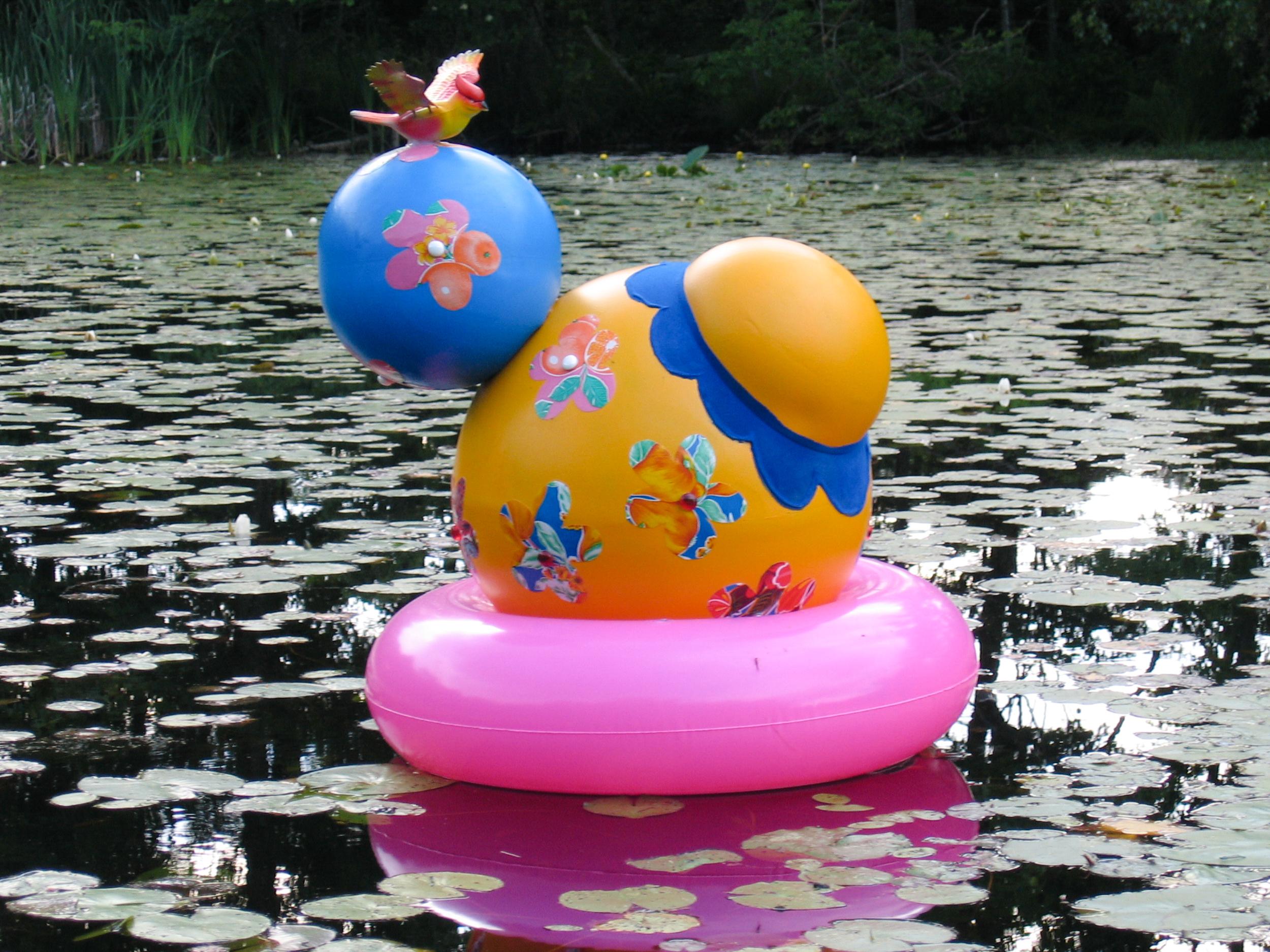 Anomaly_Pond-4.jpg