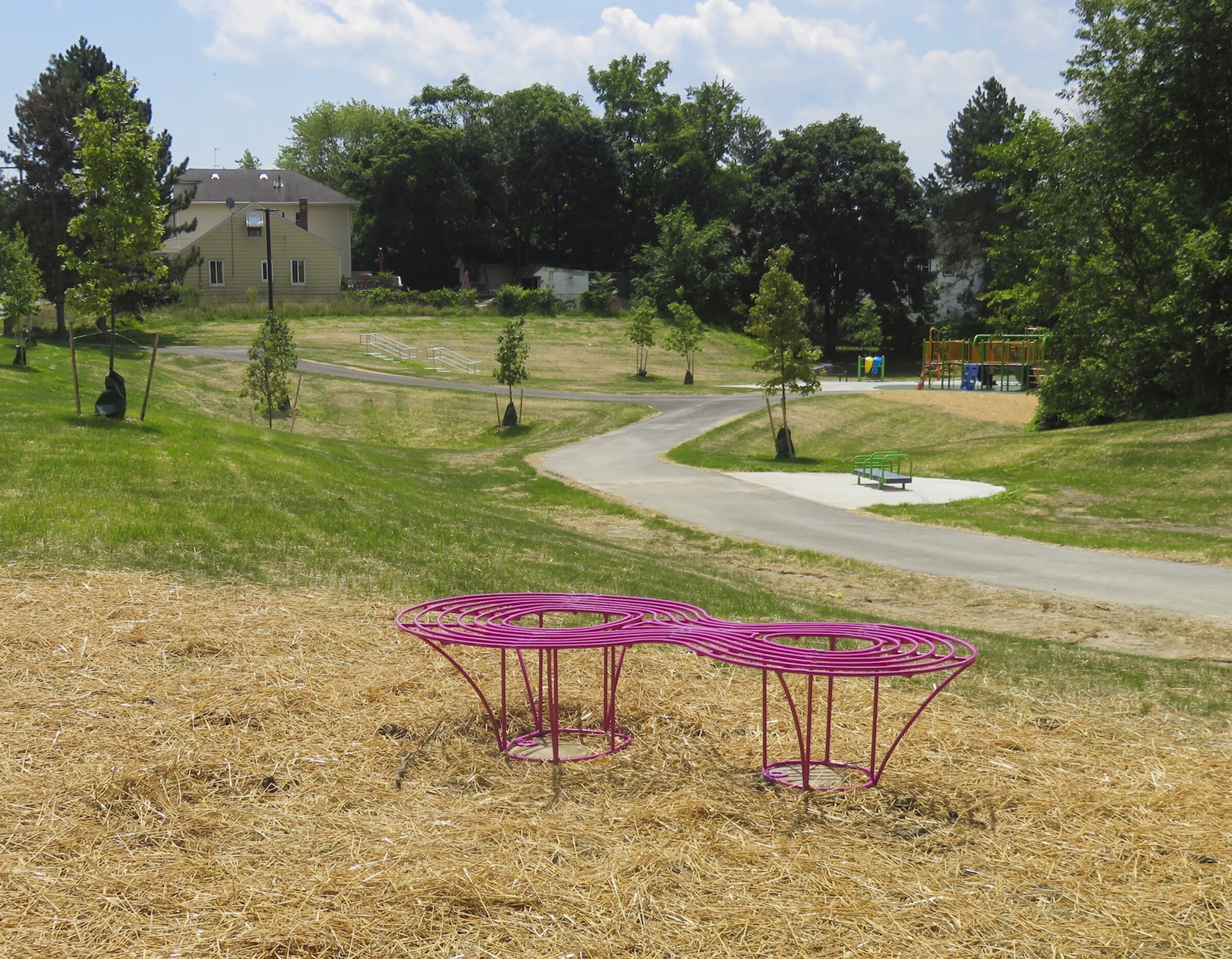 lake erie bench -pink-2-Edit copy.jpg