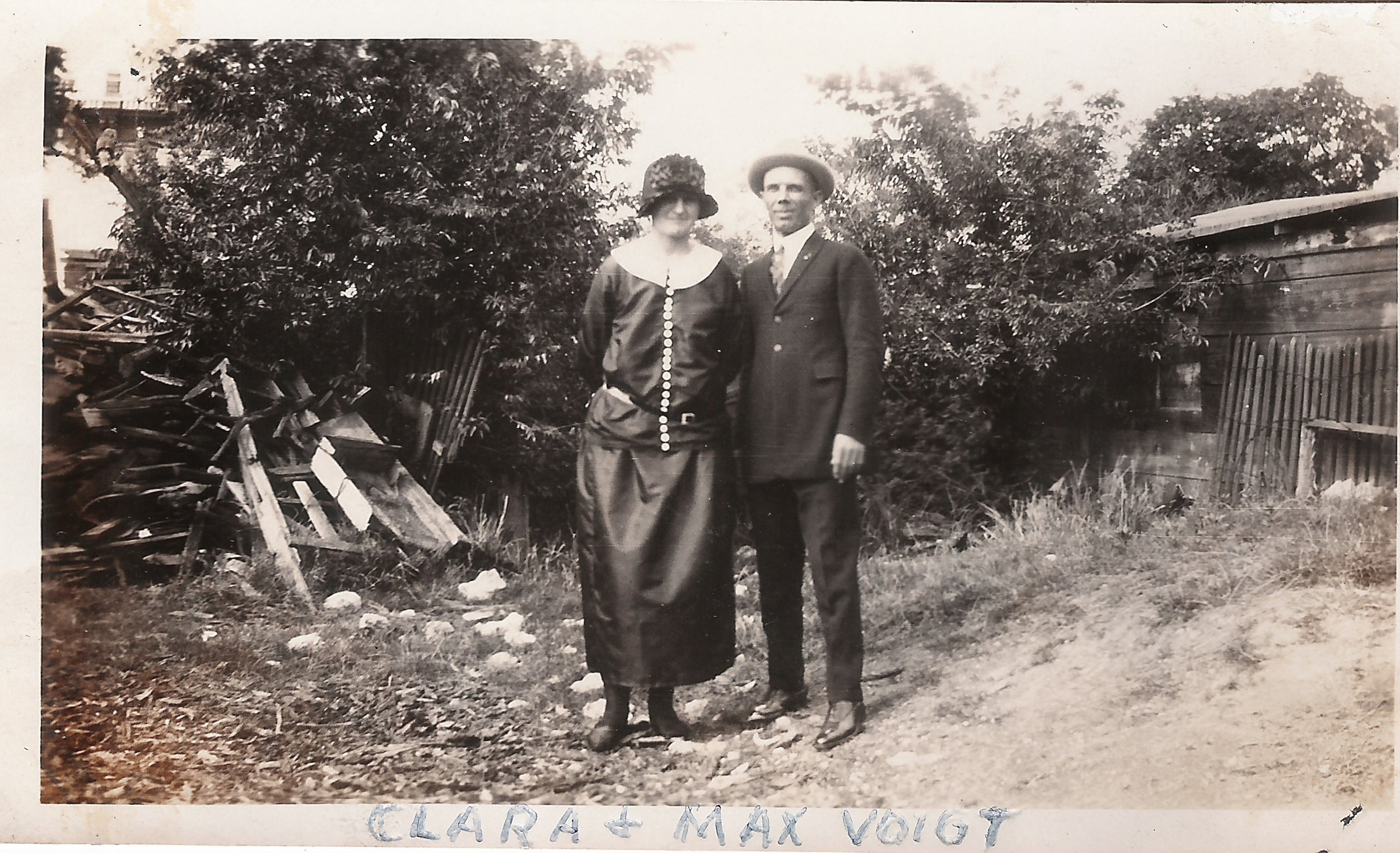 Clara and Max Voigt.jpg