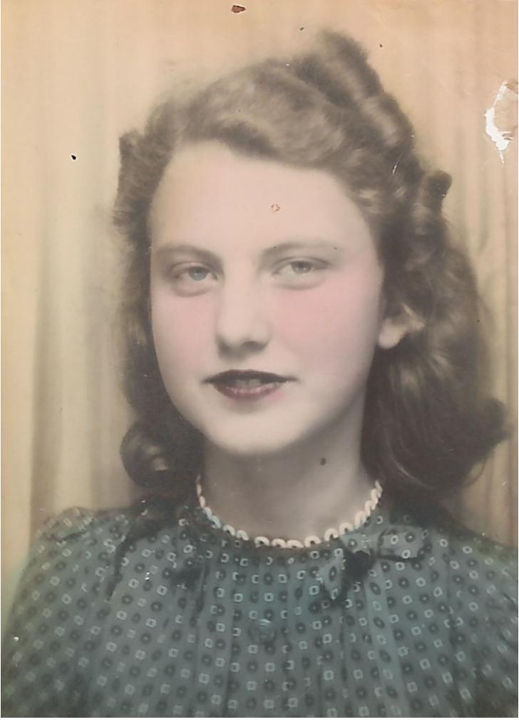 Dorothy Voigt.jpg