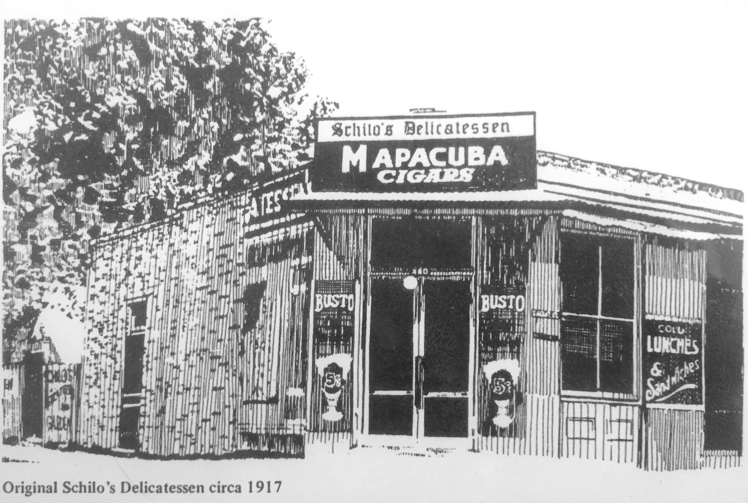 circa1917.jpg