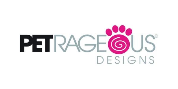 PetRageous brand dog toys -  Bergen County NJ - Fur the Love of Pets - Oradell NJ 1