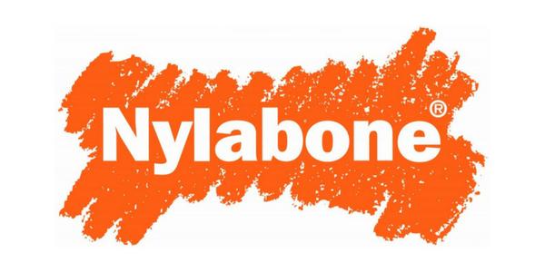 Nylabone brand dog toys -  Bergen County NJ - Fur the Love of Pets - Oradell NJ 1