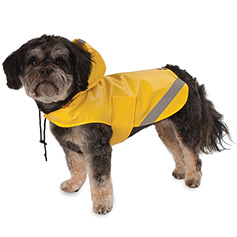 Fur The Love of Pets - Pet Clothing Store - Dog Sweaters, Dog Outerwear, Dog Raincoats, Dog Fleece (12).jpg