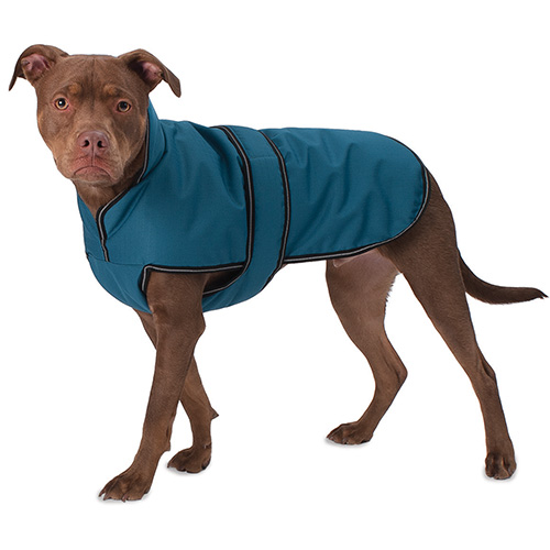 Fur The Love of Pets - Pet Clothing Store - Dog Sweaters, Dog Outerwear, Dog Raincoats, Dog Fleece (7).jpg