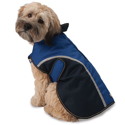 Fur The Love of Pets - Pet Clothing Store - Dog Sweaters, Dog Outerwear, Dog Raincoats, Dog Fleece (9).jpg