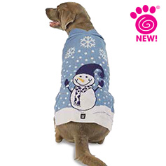 Fur The Love of Pets - Pet Clothing Store - Dog Sweaters, Dog Outerwear, Dog Raincoats, Dog Fleece (14).jpg