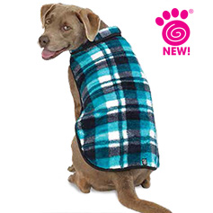 Fur The Love of Pets - Pet Clothing Store - Dog Sweaters, Dog Outerwear, Dog Raincoats, Dog Fleece (16).jpg