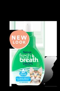 Cat-Drops-WEB- FRESH BREATH DROPS 200x300.png