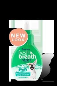 Dog-Drops-WEB- FRESH BREATH DROPS 200x300.png