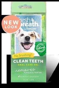 4oz-CTG-Front-WEB- FRESH BREATH CLEAN TEETH GEL 200x300.png