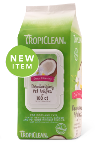 Trop-Deodorizing-Wipes-200x300.png