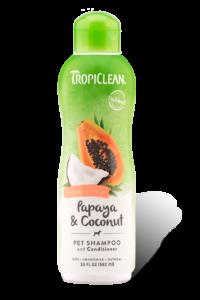 20oz-Papaya-Shampoo-200x300.png