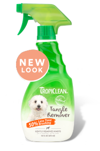 Tangle-Remover-FRONT-200x300.png