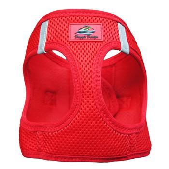 american-river-ultra-choke-free-mesh-dog-harness-red-7569.jpg