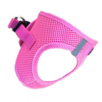 american-river-choke-free-mesh-dog-harness-candy-pink-3.jpg
