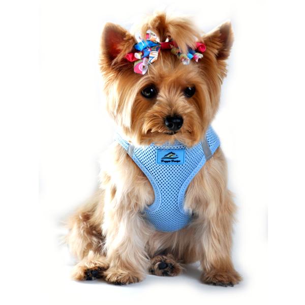 american-river-choke-free-mesh-dog-harness-light-blue-1.jpg