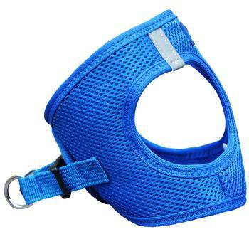 american-river-ultra-choke-free-dog-harness-cobalt-blue-5296.jpg