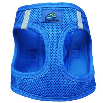 american-river-ultra-choke-free-dog-harness-cobalt-blue-4527.jpg