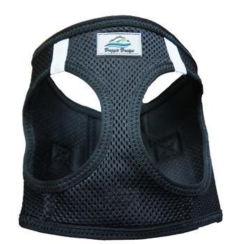 american-river-ultra-choke-free-mesh-dog-harness-black-2276.jpg