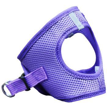 american-river-ultra-choke-free-mesh-dog-harness-purple-5299.jpg