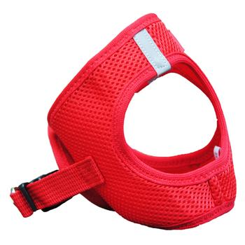 american-river-ultra-choke-free-mesh-dog-harness-red-6576.jpg