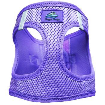 american-river-ultra-choke-free-mesh-dog-harness-purple-3235.jpg