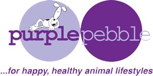 Purple Pebble.jpg
