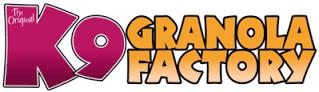 k9 gronola logo.png