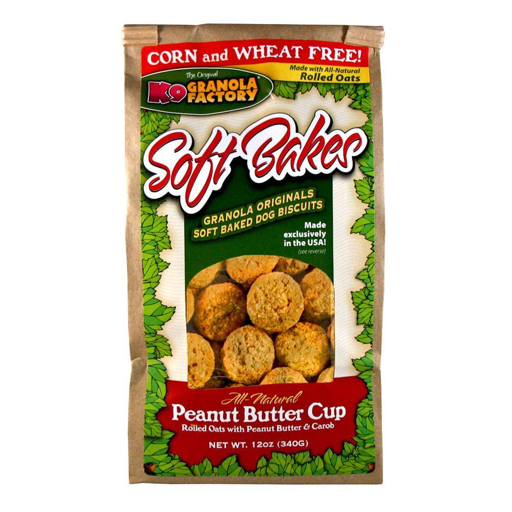 K9-Granola-Factory-Soft-Bakes-Peanut-Butter-Cup.jpg