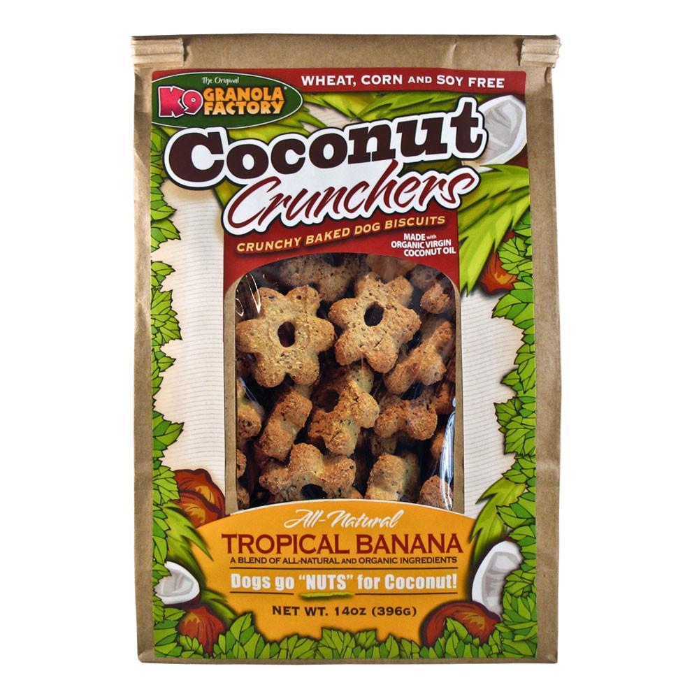 K9-Granola-Factory-Coconut-Crunchers-Tropical-Banana.jpg