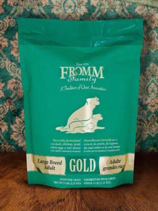 Large Breed Adult Dog Food.png