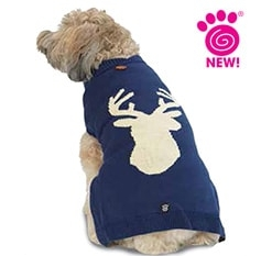 Pet Clothes in Bergen County NJ