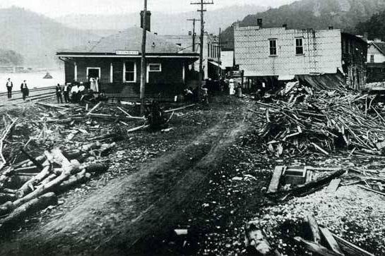 1916_Flood_in_Marshall_NC.jpg