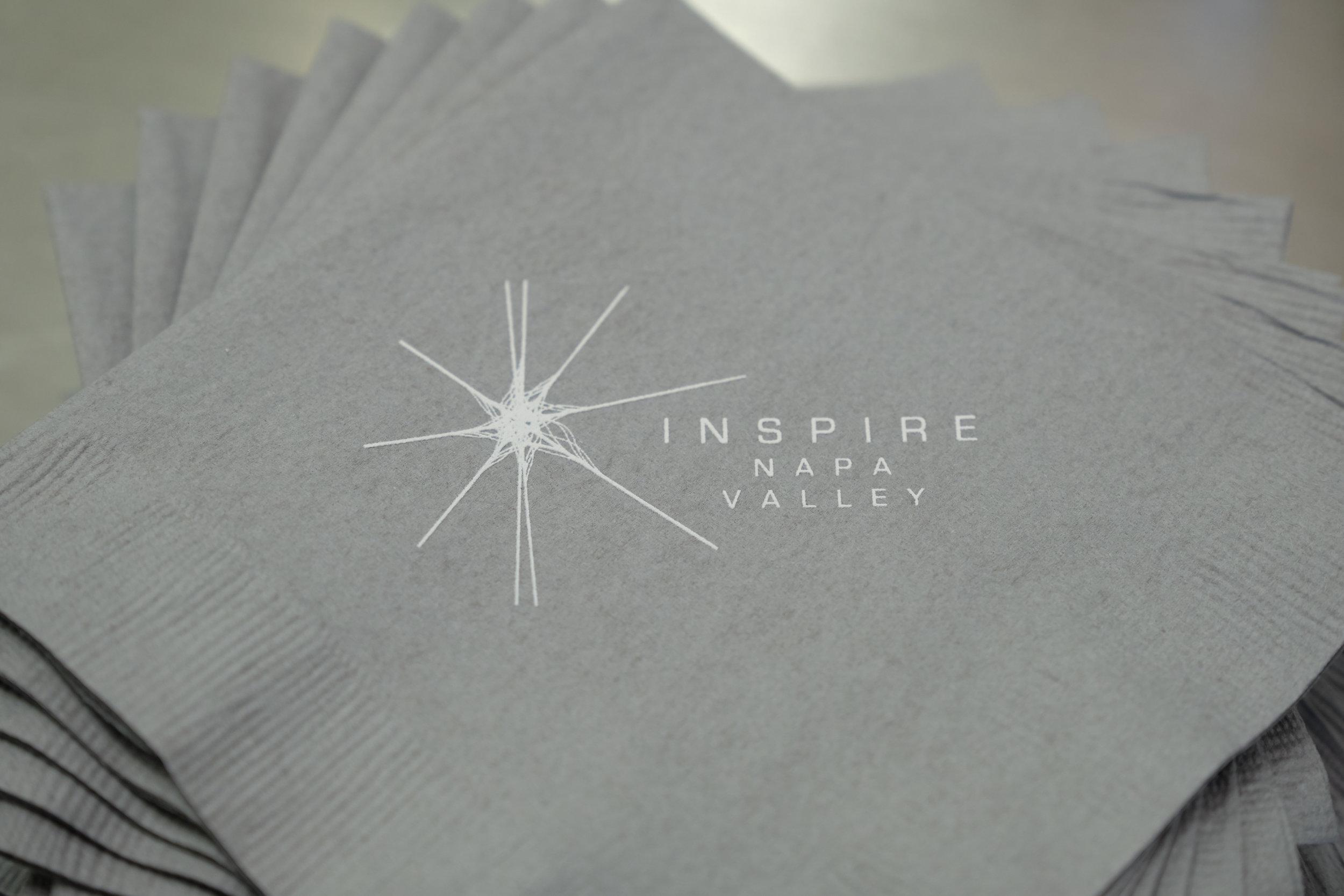 Inspire-DSCF5524.jpg