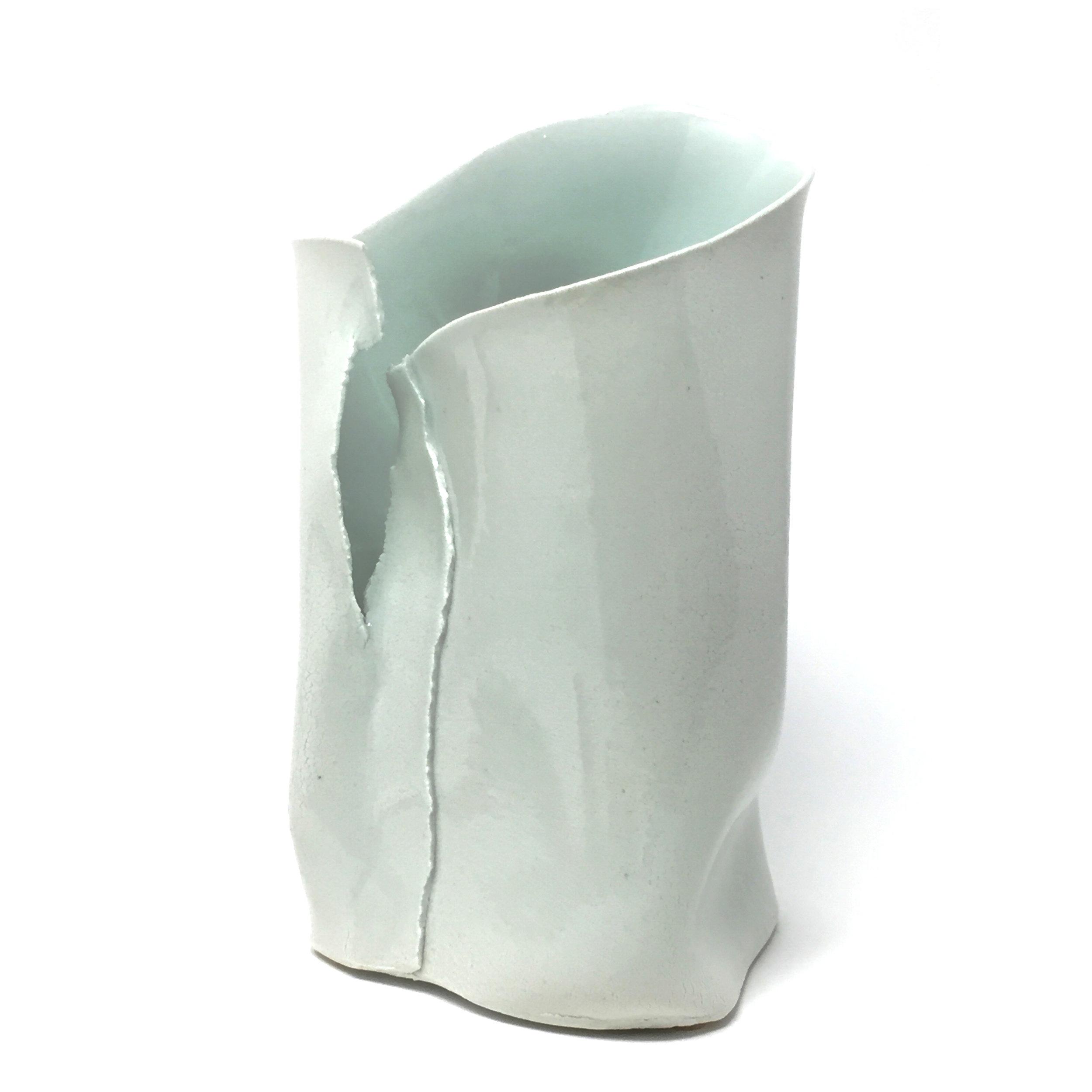 tear porcelain_8 55_03.JPG