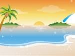 beach-cartoon-background-desktop-image-b5nLYA-clipart.jpg