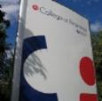 Braintree-Campus-sign_400x400.jpg