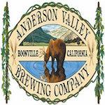 Anderson-Valley-Logo_zpsc1e9ba86.jpg
