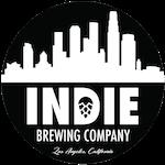 indie-brewing.png