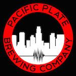 PPB-Logo-Red-Transparent-Canvas-100313-JPEG1.jpg