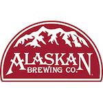 Alaskan-Brewing-Logo.jpg