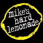 mikes-lemonade-logo.png